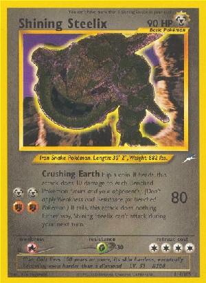 Zeigt her eure Pokemonkarten! 112