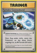Turtoks Geistesbund aus dem Set XY Evolution