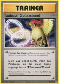 Tauboss' Geistesbund aus dem Set XY Evolution