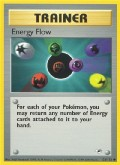 Energy Flow* aus dem Set Gym Heroes